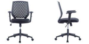 cadeira de escritório abby
