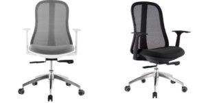 cadeira de escritório anton