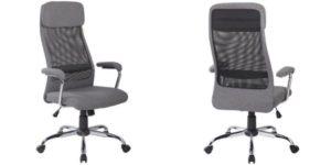 cadeira de escritório detroit
