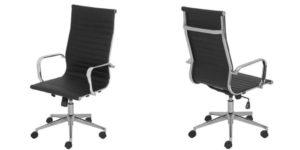 cadeira de escritório nordi