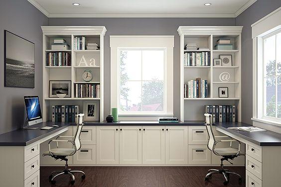 Usar janelas de vidro ajuda na economia e também valoriza o espaço.