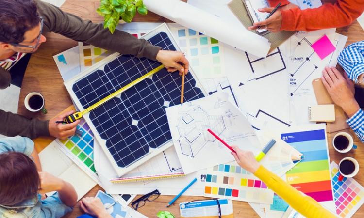 Arquitetura Corporativa- o que é?